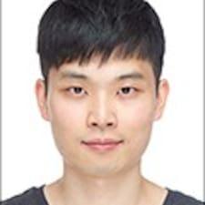 Jinhyuk