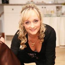 Tanya421