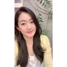 Sojin User Profile