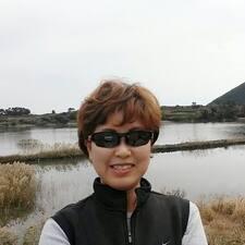 영란 - Profil Użytkownika