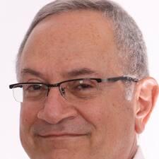 Arthur User Profile