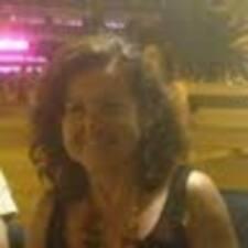 Zuzana1962 User Profile