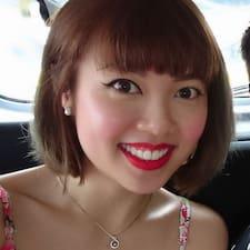 Profilo utente di ChenHui