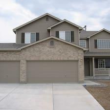 Sand Lake Homes & Condos es superanfitrión.