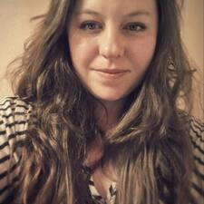 Dana Conley User Profile