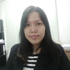 Ngu - Uživatelský profil