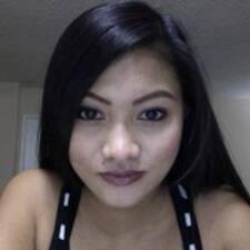 Profil korisnika Winnie