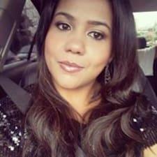 Profil utilisateur de Elizamara
