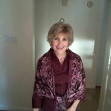 Mary Anne님의 사용자 프로필