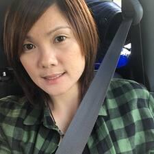 Chiu Ru User Profile