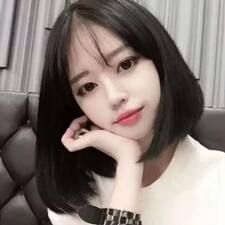 Profil korisnika 哲炎