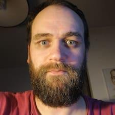 Domagoj - Profil Użytkownika