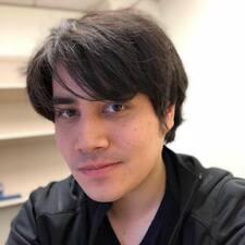 Profil korisnika C Naoto