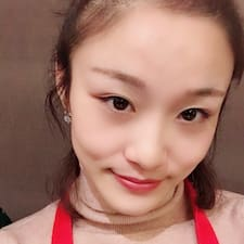 Profil utilisateur de 若冰