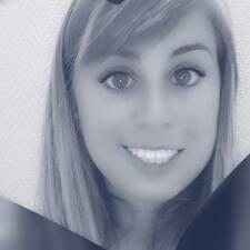 Profil utilisateur de Emeline