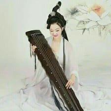 Profil utilisateur de 小芳