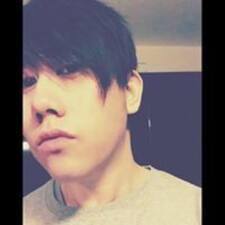 Nutzerprofil von Le Nam