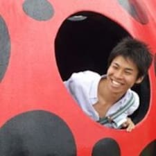 Kotaro Kullanıcı Profili