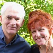 Christian Et Sylvie User Profile
