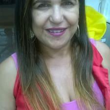 Giulene