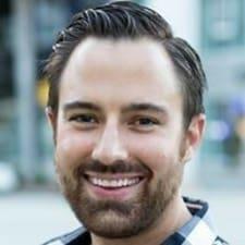 Christian - Profil Użytkownika