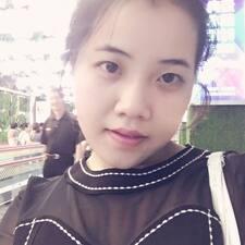 Perfil de usuario de 建平
