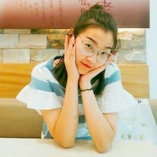 Profil utilisateur de 茗岚