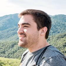 Darius - Profil Użytkownika