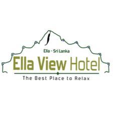 Ella View Hotel User Profile