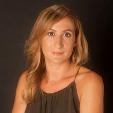 Dowiedz się więcej o gospodarzu Michelle Valeria