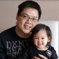 Hing Tung User Profile