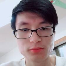 Nutzerprofil von 天颖