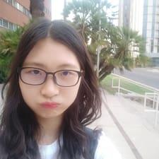 Profilo utente di 金琪