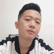 Profil utilisateur de 培桦