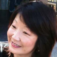 Το προφίλ του/της Karen