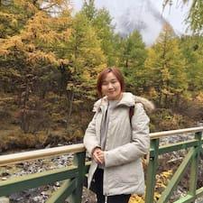 Profilo utente di 念慈