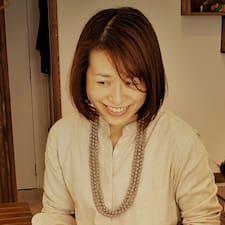 Kawasumi