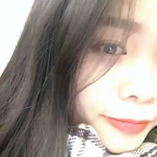 Profil korisnika 熊菲