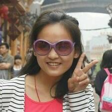 Profilo utente di 乐