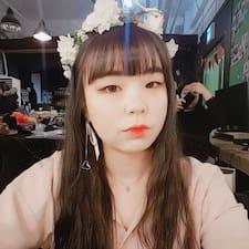 원 User Profile