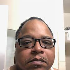 Profil korisnika Daimon