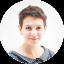 Isotta User Profile