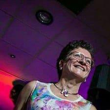 Martine Avatar