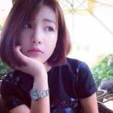 Profil utilisateur de Yuye