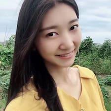 望望 - Profil Użytkownika