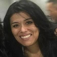 Inca User Profile