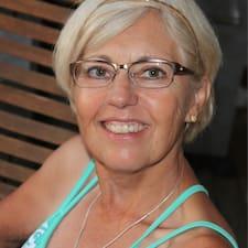 Profil korisnika Sonja