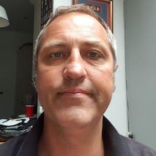 Lee Brugerprofil