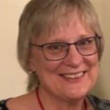Marcia Brugerprofil