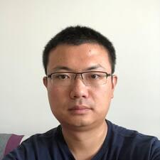 Nutzerprofil von 文浩